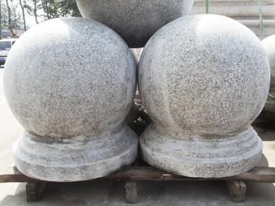 山东白麻石材